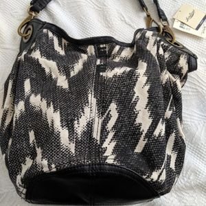 Lucky Brand Purse NWT